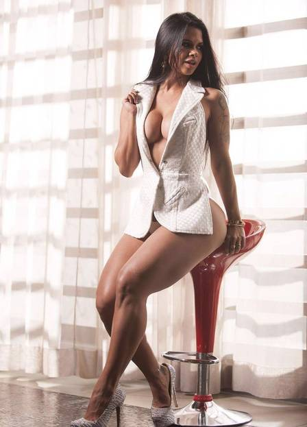 Nude womens shoes Nude Photos