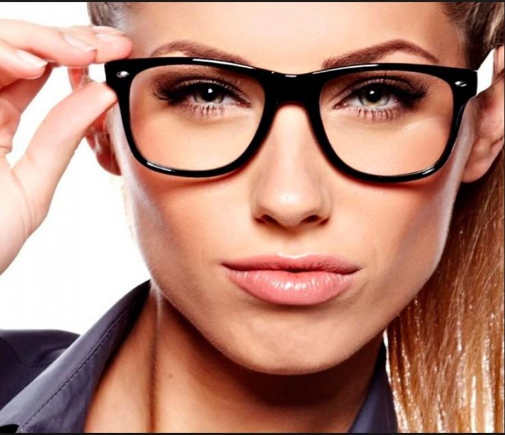 """Último dia da grande promoção """"Fecha Mês"""" da Ótica Cahema em óculos de grau  e armações 6dedd8208a"""