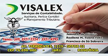 VISALEX